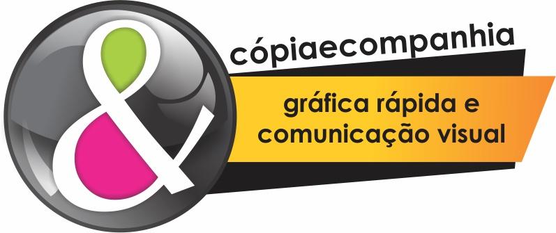 logo-grafica260