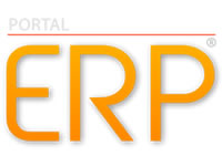portal-erp