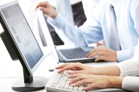 Empresas devem começar a se preparar para a EFD-Reinf