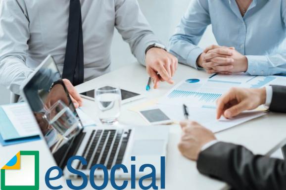 Prazo do eSocial está próximo e muitas empresas ainda não estão preparadas