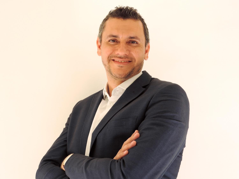 Guy Holland - CEO integrarTI