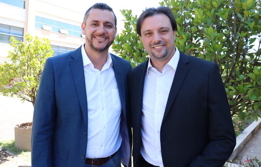 IntegrarTI fecha parceria com Excellence Solutions