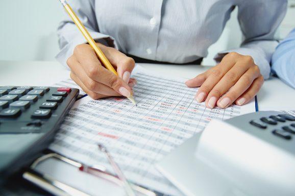 EFD-Reinf: entenda prazos de entrega e impactos nos sistemas de gestão