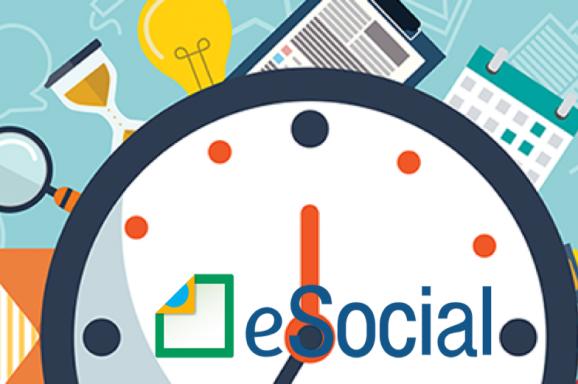 eSocial faseado: terceira fase tem início agora em maio