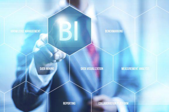 Contabilidade Gerencial e BI: Entenda os Benefícios