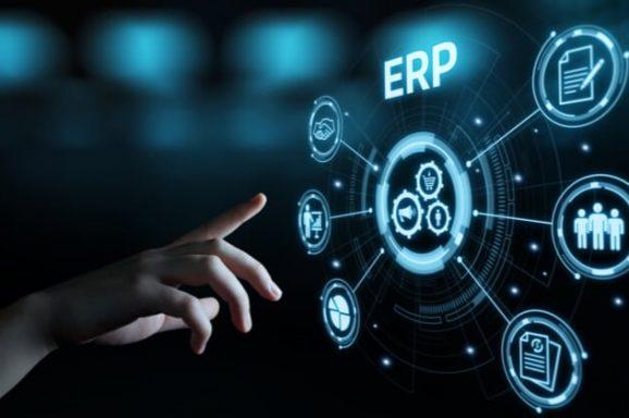 A performance que seu ERP agrega é tudo que existe?